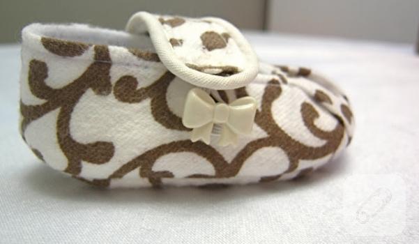 kumas-bebek-ayakkabisi-yapimi-9