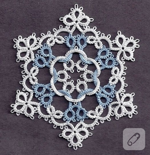mekik-oyasi-mavi-beyaz-ortu-modeli