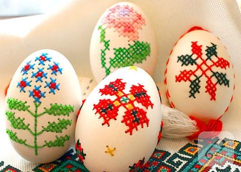 yumurta-uzerine-kanavice-