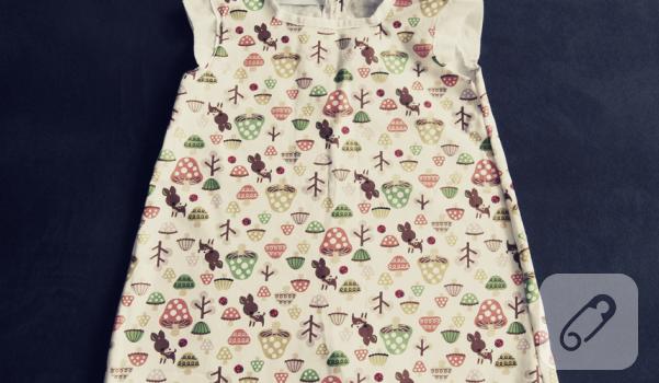 kiz-bebek-elbisesi-yapimi-1
