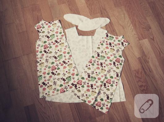 kiz-bebek-elbisesi-yapimi-2
