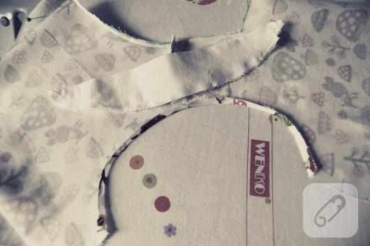 kiz-bebek-elbisesi-yapimi-4