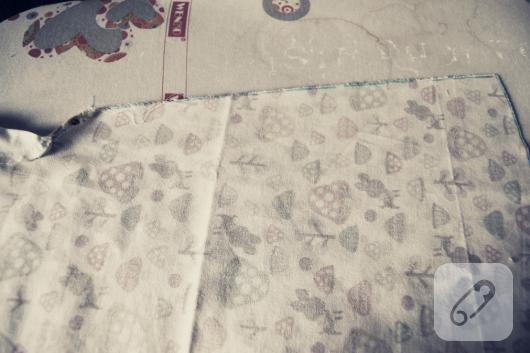 kiz-bebek-elbisesi-yapimi-5