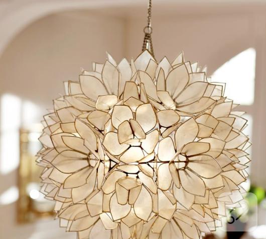 lotus-cicegi-benzeri-avize-lamba-1