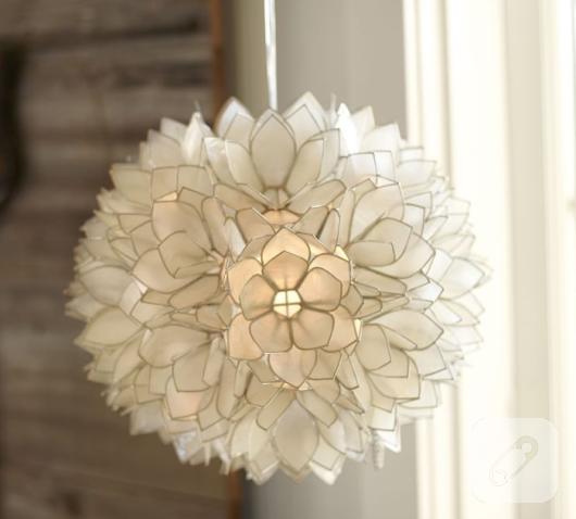 lotus-cicegi-benzeri-avize-lamba