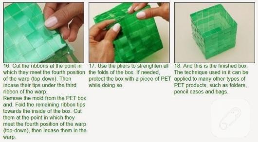 plastik-siseden-kutu-yapimi-4