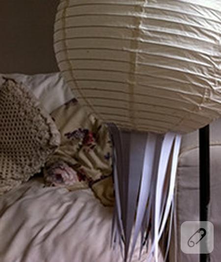 kagit-seritlerle-lamba-yenileme-1