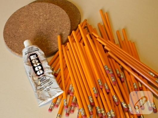 kursun-kalemlerden-kapi-susu-yapimi-1