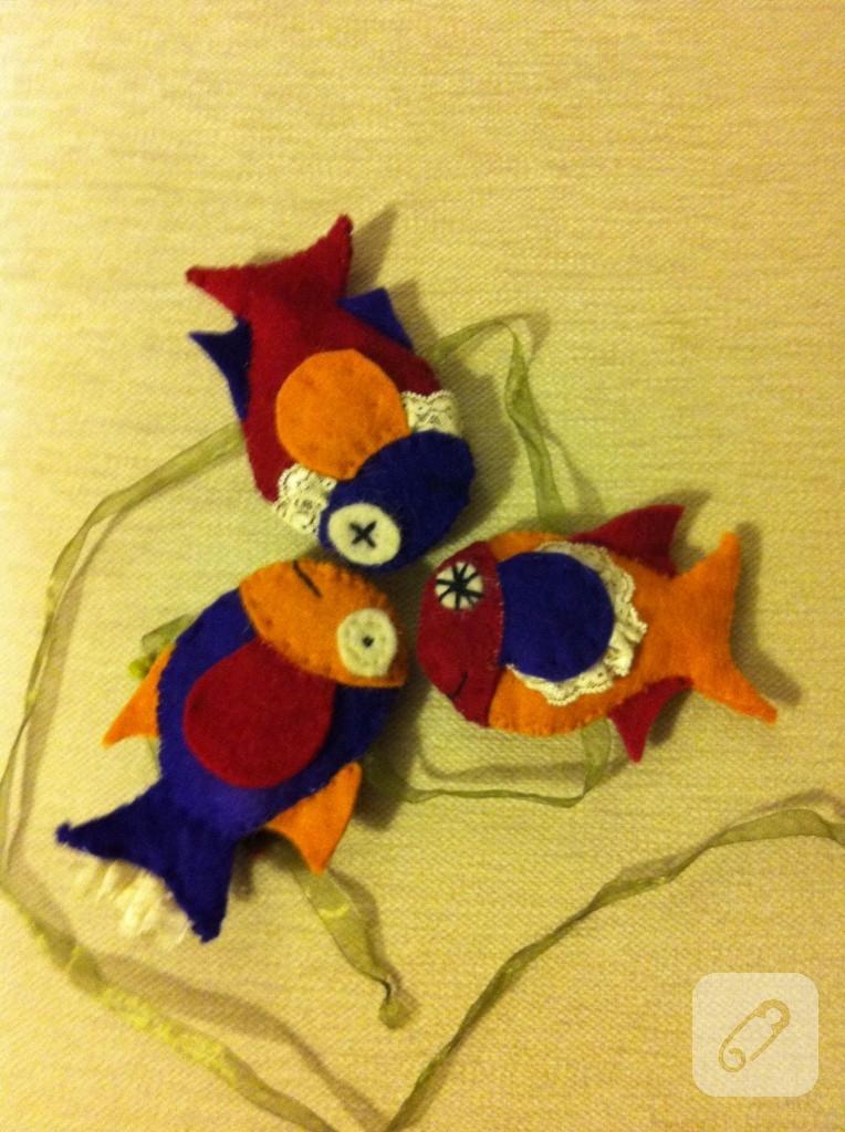 kece balık