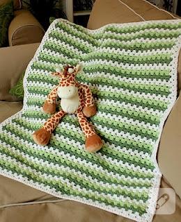 1-crochet-baby-blanket-2012