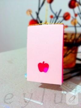 Hediye Kartı – Gift Card