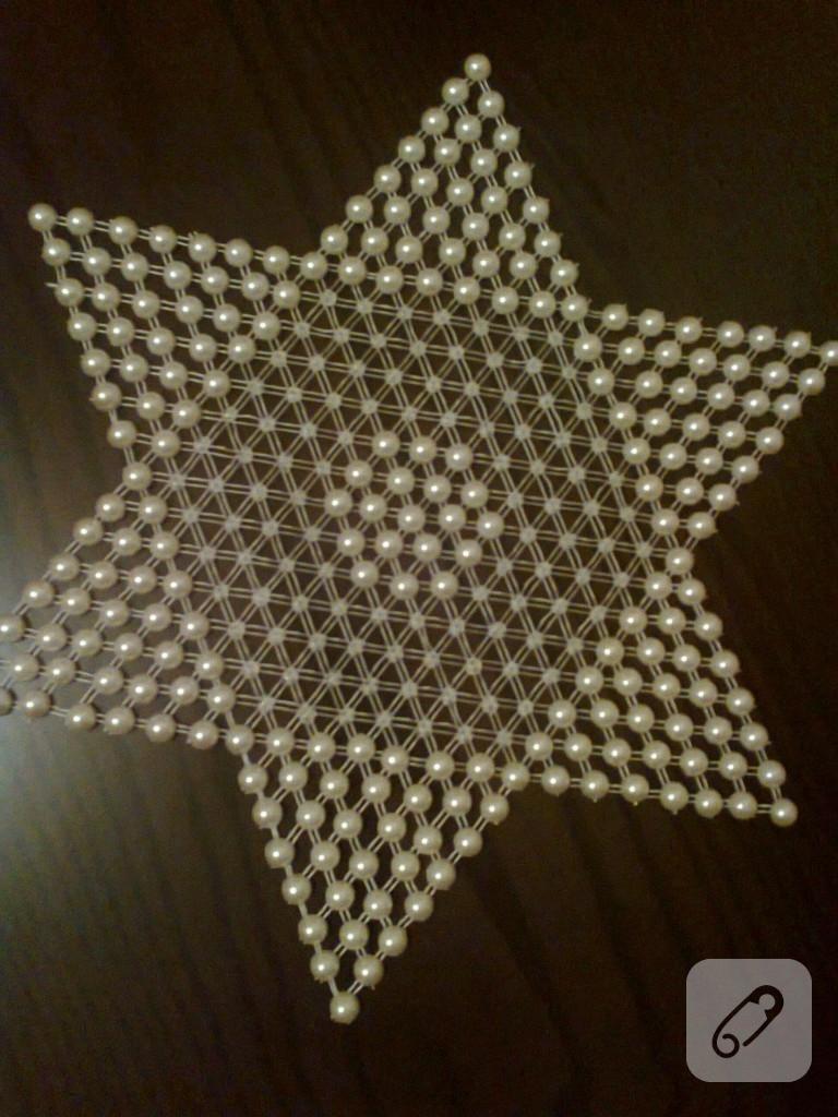 yatak odası takımı yıldız inci