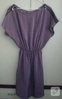 Kolay Elbise