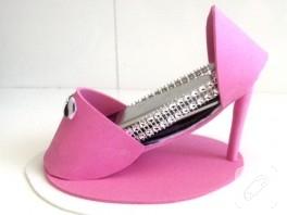 Ayakkabı Telefonluk