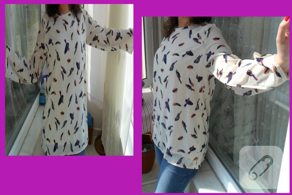 kuşlu bluz blog3