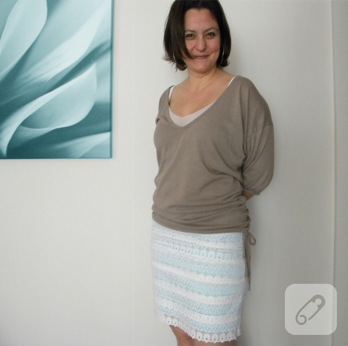 lace-skirt-1-w