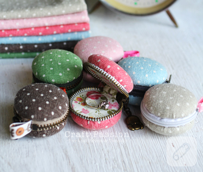 macaroon-coin-purse-tutorial
