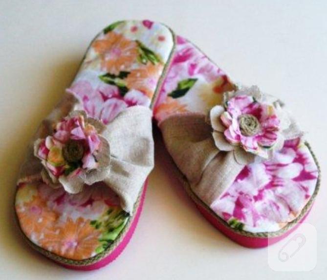 iz-letney-obuvi-v-domashnie-tapochki