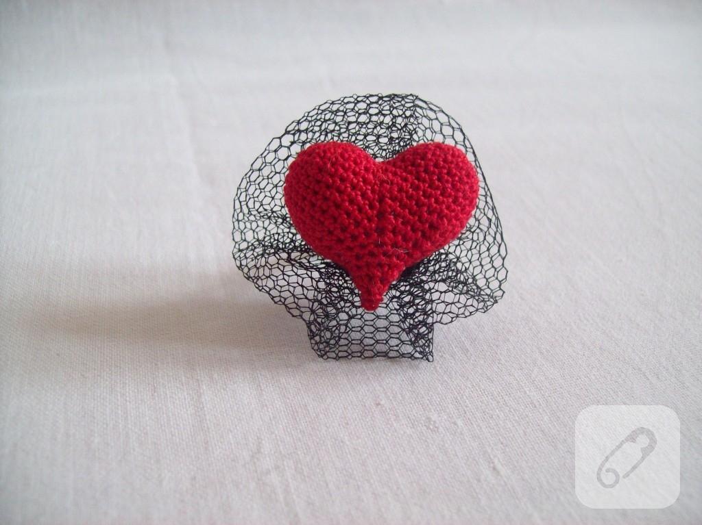 kalpyüzük1