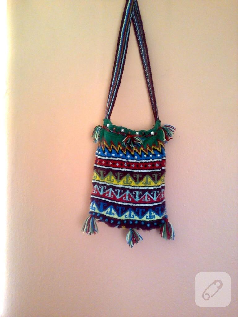 otantik çanta (3)