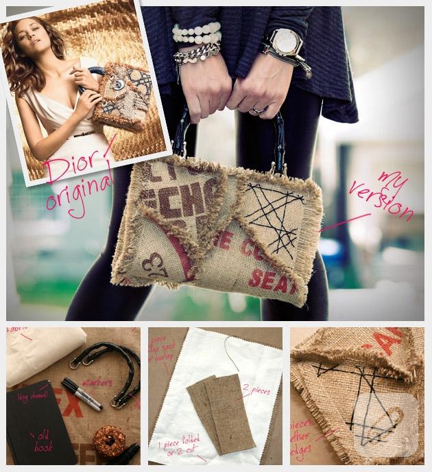 042012_coffee_sack_purse_feature