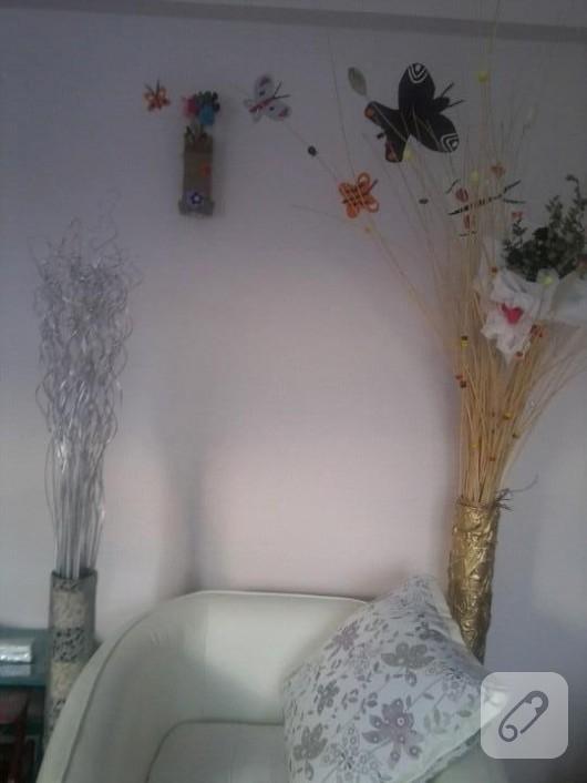 dekorasyon önerileri