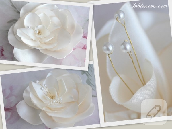 brooch-handmade-white-with-pearls
