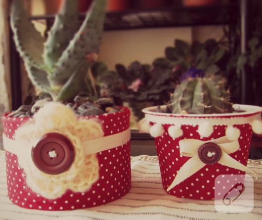 yogurt-kutularindan-sevimli-puantiyeli-geri-donusum-saksi