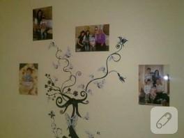 aile ağacımız