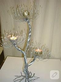 Tel Ağaç