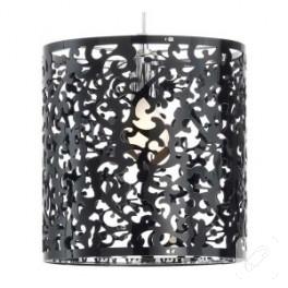 lamba tasarımı