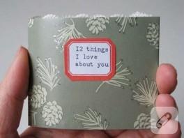 seni sevmemin 12 nedeni