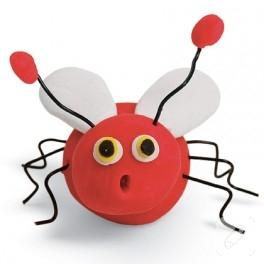 Böcekler Alemi :)