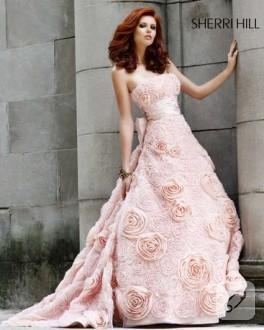 nişanım olsa giyerdim:))
