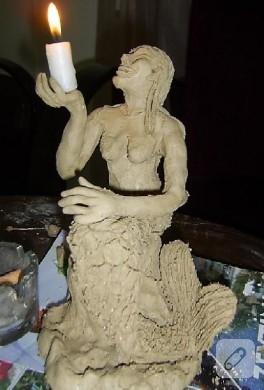 deniz kızı eftelya