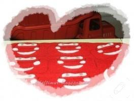 Araba Aşkı
