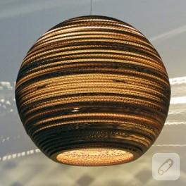Jüpiter..