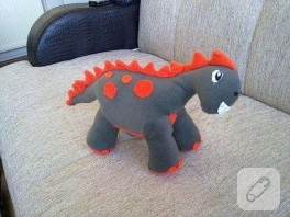 dinozorus
