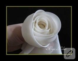 Can alıcı silk rose
