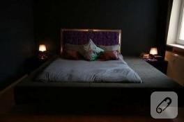 Bu Yatak Odası ne kadar tutar?