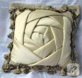yastıklar yastıklar