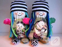 hippi kızlar:))