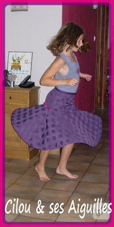 Kızlara Elbise