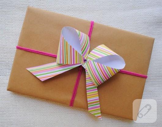 Kağıttan Fiyonk