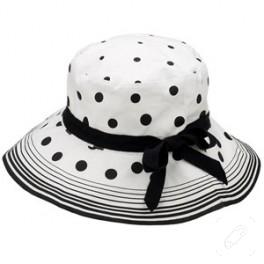 Bahar & Yaz Sezonu Şapka Modelleri