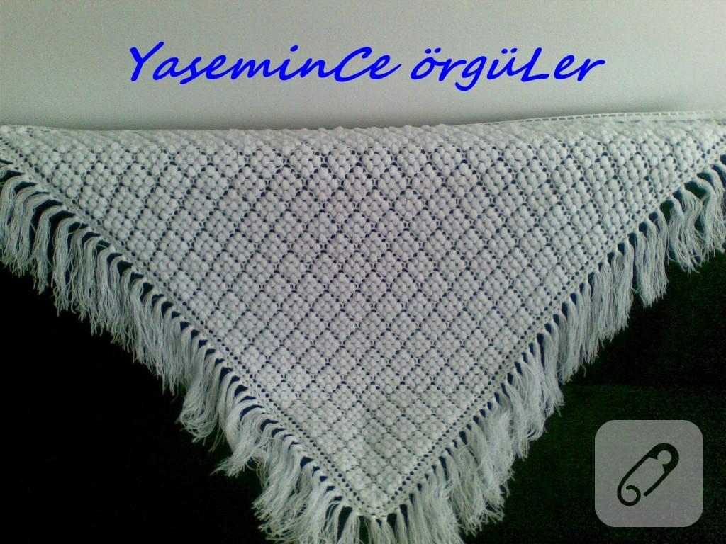Yusufcuk021