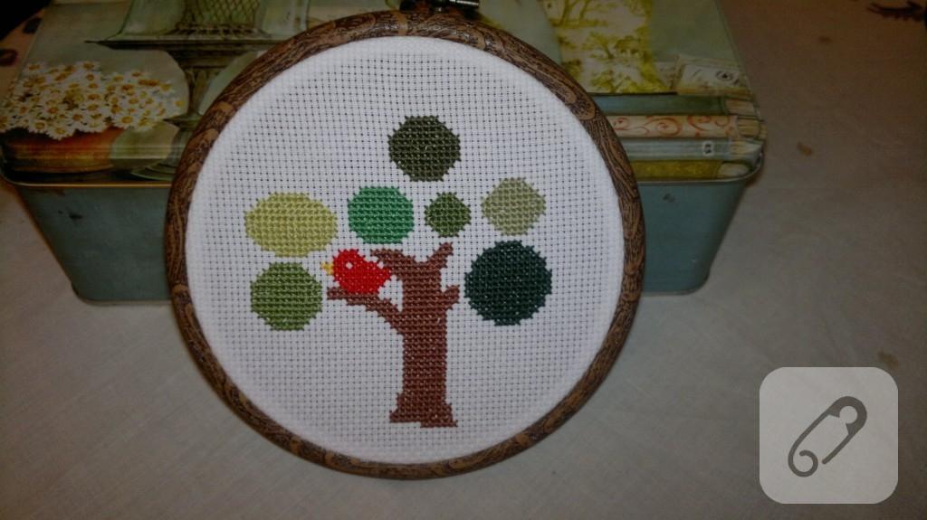 ağaçetamin 002