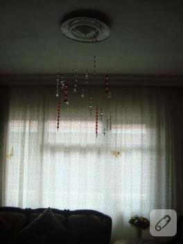 florasan avize:))