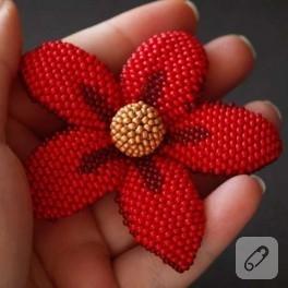 çiçeğim:D