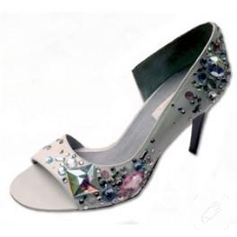 Ayakkabı yenileme…